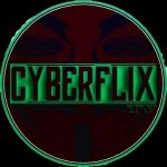 Cyberflix TV APK Latest Version Free Download For Smart TV, Android, and Fire TV Stick