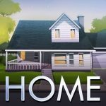 Holly's home design MOD APK Latest Version Free Download For Android
