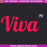 Viva TV APK Free Download