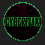 Cyberflix TV APK Latest Version Free Download