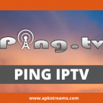 Ping IPTV Review Guide
