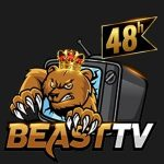 Beast TV Reviews- Download For Smart TV, Android, and Fire TV Stick