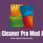 AVG Cleaner Pro Mod APK Review Free for Android