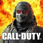 Call of Duty Mobile MOD APK V1.0.24(Unlimited Money) Download Free For Android