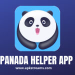 Panda Helper VIP APK Android and iOS Download