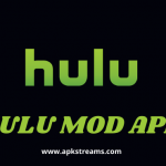 Hulu Live Mod APK Free Download