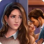 Choices: Stories you Play Mod APK V2.8.6(Free Premium Choices) Download For Android