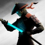 Shadow Fight 3 Mod APK Latest Version Free Download