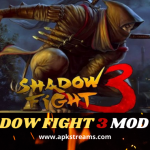 shadow light 3 mod apk (3)