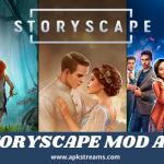 Storyscape Mod APK Latest Version Download Free