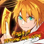 Immortal Taoists MOD APK [Unlimited Money] V1.5.7 Download Free For Android