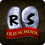 OSRS Wyrm Slayer Guide in Old School RuneScape