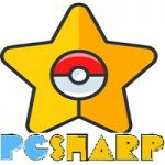PGSharp MOD APK V1.20.0 Free Download For Android