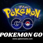 Pokemon GO Mod APK for Android and iOS