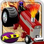 Tractor Pull apk
