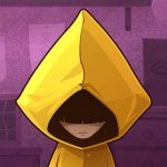 Very Little Nightmares APK Mod V1.2.0 ( Full Paid) Free Download