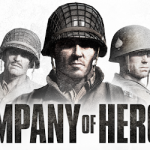 Company of Heroes APK Download V1.2RC19