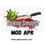 Cooking Simulator Mobile 1.99 MOD APK