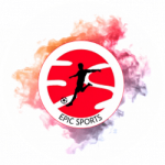 Epic Sports APK V9.6 Free Download For Android
