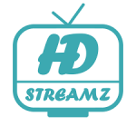 HD Streamz APK Latest Version 2021 Download for Android