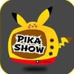Pikashow APK MOD Free Download for Android 2021