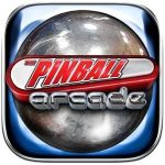 Pinball arcade Mod APK Latest Version( Full Unlocked) Download Free For Android