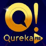 Qureka Pro APK Latest Version ( Free Cash) Download For Android