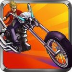 Racing Moto Mod APK 2021 Free Download for Android