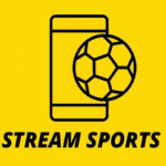 STR Sports APK Latest Version Download Free For Android