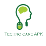 Technocare APK Download  For Android Latest Version 2021