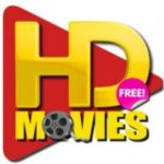 Watch Online Movies Apk Free Download For Android