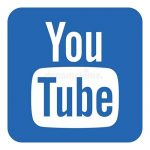 YouTube Blue APK App V14.21.54 2021 Free Download For Android
