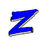 Download ZPatcher Injector APK V1.30 For Android