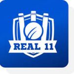 Real 11 APK Download [Android]: Play Fantasy Cricket League