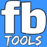 Fb Tools APK V1.2 ( Auto Liker) Free Download For Android