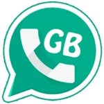 GBWhatsapp Pro APK Latest Version Free Android Download