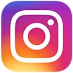 Insta Pro APK V8.25 Download Free For Android