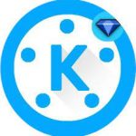 KineMaster Diamond APK Latest Version Download for Android 2021