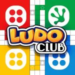 Ludo Club Mod APK [unlimited money and coins] Latest Version Free Download 2021