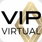 VIP Virtual APK V7.9.0 (Stay Healthy) Download Free For Android