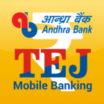 AB TEJ App  Download for Android 2021 [Latest Version]